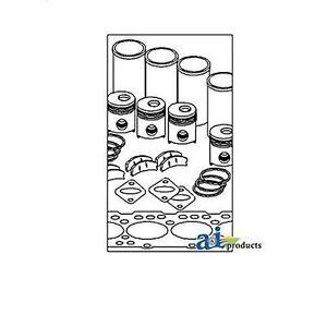 vw ea888 engine diagram  vw  free engine image for user