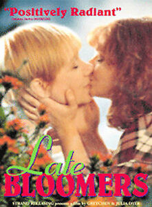 Late-Bloomers-DVD-2003