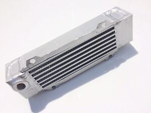 GTM-Aluminium-Olkuehler-fuer-Audi-100-200-Quattro-10V-und-20V-Turbo-Typ-44q