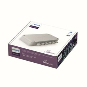 Philips-Coral-Care-Controller-zum-steuern-max-4-Coral-Care-Gen2-Model-2020-LED