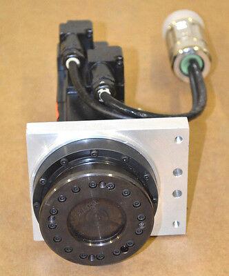 Analytisch Reis Handachsmodul Für Portal Roboter Rl16 A4nc Siemens 1fk7022-5ak71-8tb5-z Neu