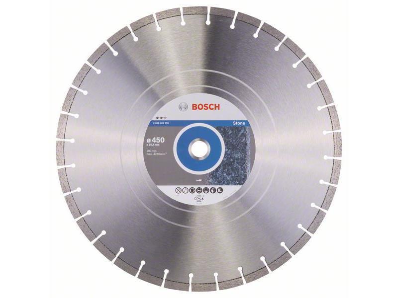 Bosch Diamanttrennscheibe Expert for Stone | Überlegene Qualität  | Kaufen Sie beruhigt und glücklich spielen  | Viele Stile  | Ausgewählte Materialien