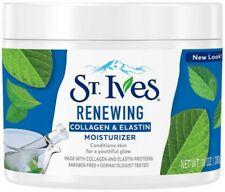 St.Ives Collagen Elastin Facial Moisturizer