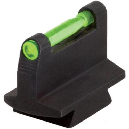 Hiviz fusil en Ligne de la vue système DOVM 380 aussi museler Loader