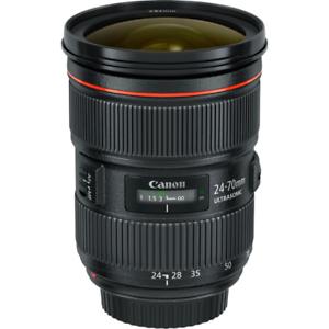 24-70mm-F2-8-Canon-EF-L-LENTE-II-USM