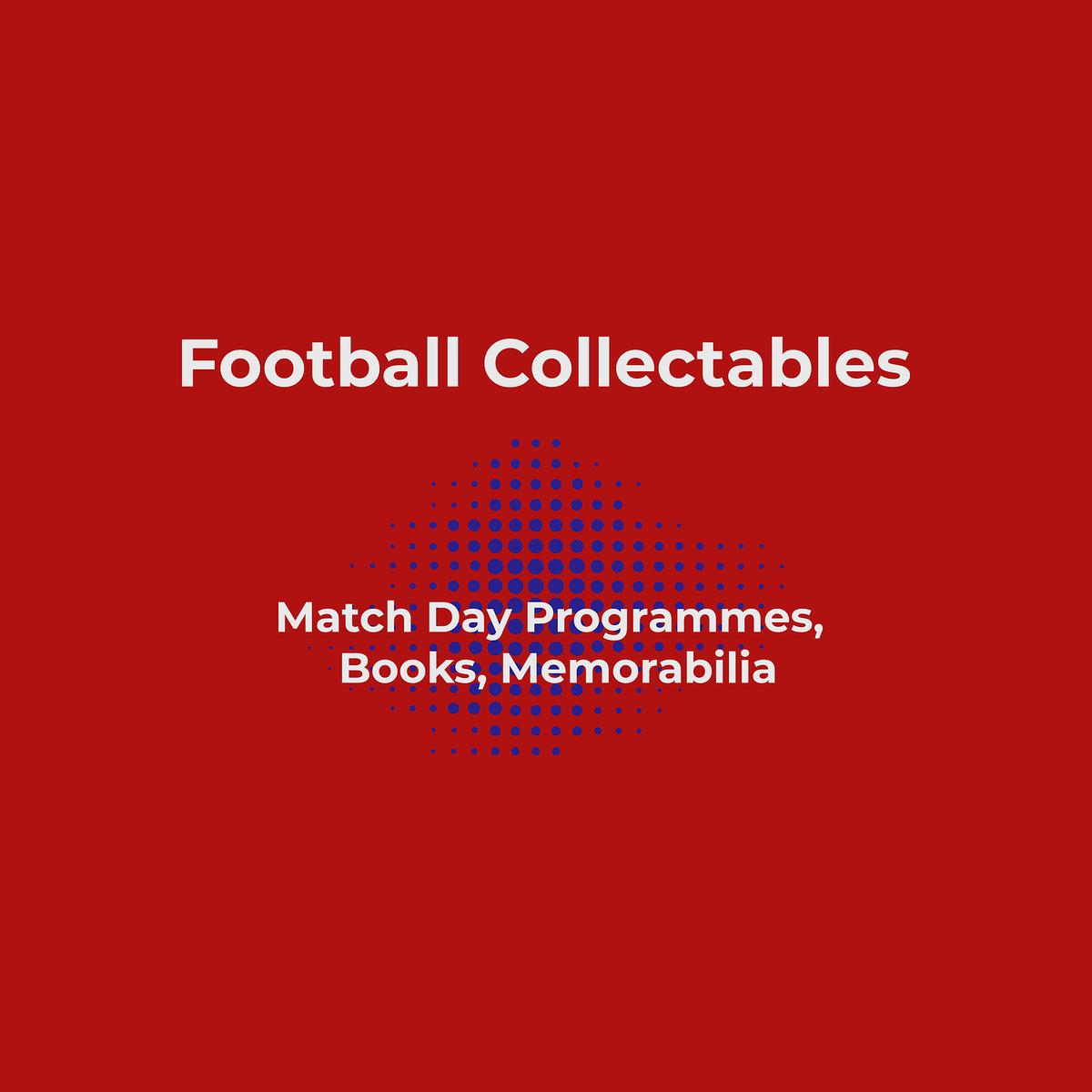 footballcollectablesuk