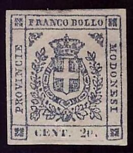 MODENA-GOVERNO-PROVVISORIO-1859-20-c-n-15-NUOVO-SPL-Cert-FERRARIO-4-250