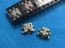 ASUS GOOGLE NEXUS 7 2nd GEN ME571K MICRO USB CHARGING JACK SOCKET PORT CONNECTOR