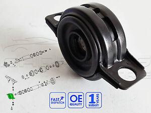 FOR-MITSUBISHI-L200-2-5TD-K74-PICKUP-96-05-PROPSHAFT-CENTRE-BEARING-OE-QUALITY