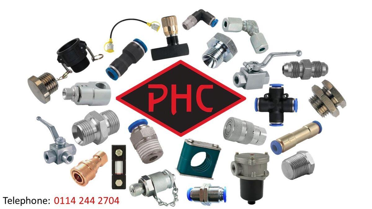 pneumaticandhydrauliccouplings