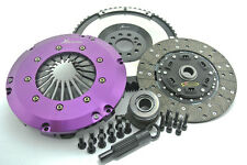 Xtreme Single Sprung Organic Clutch Kit for Ford Focus MK2 ST / RS Models