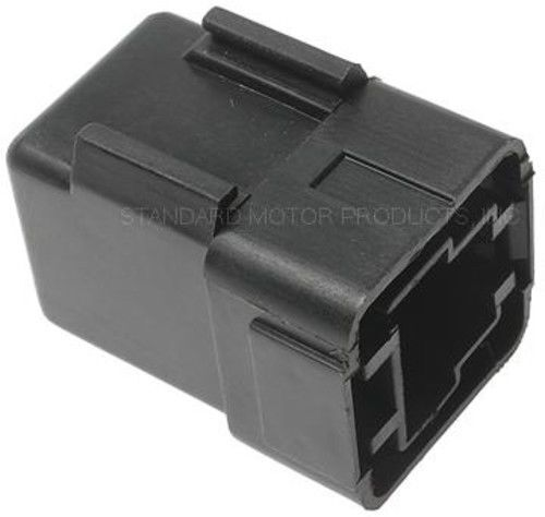 EFE Control Relay FOR Oldsmobile Chevy Pontiac RY85 Early Fuel Evaporation