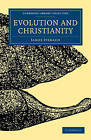 Evolution and Christianity by James Iverach (Paperback, 2009)