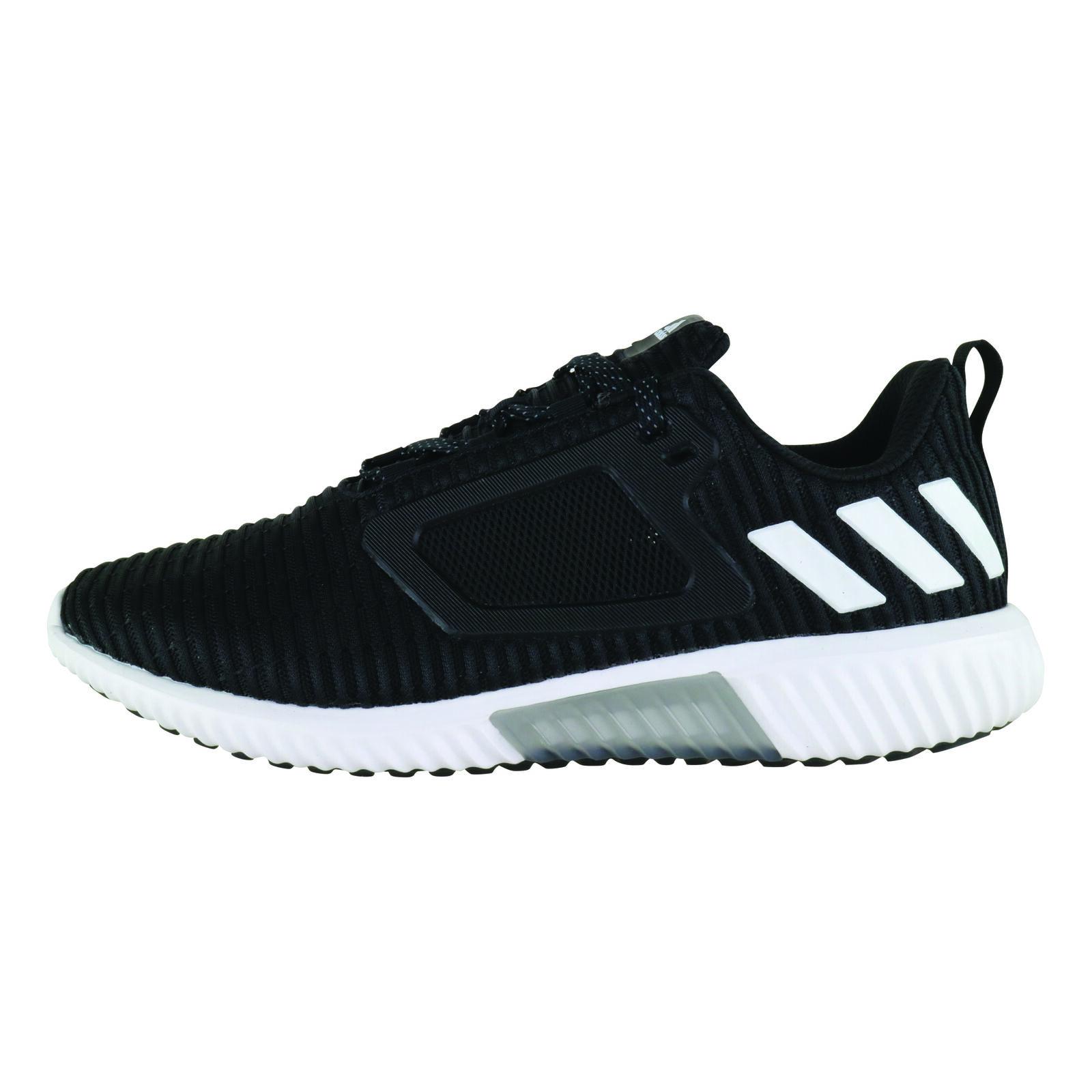 Adidas Climacool m negro blancoo cm7405