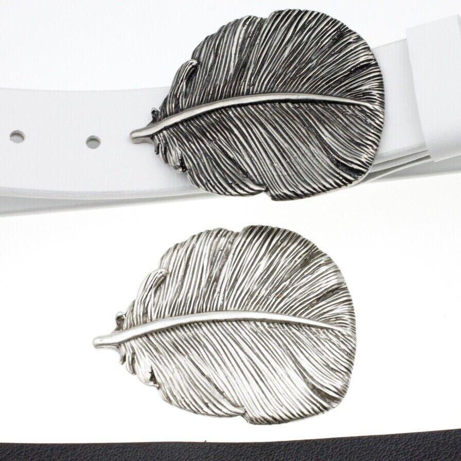 Adorno en la cintura muelle para cambio cinturón Cinturón cierro belt buckle zamak gs30