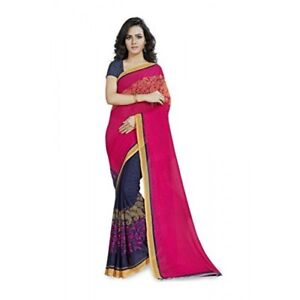 6dc2bcfc41 Image is loading Bollywood-Saree-Party-Wear-Indian-Pakistani-Ethnic-Wedding-