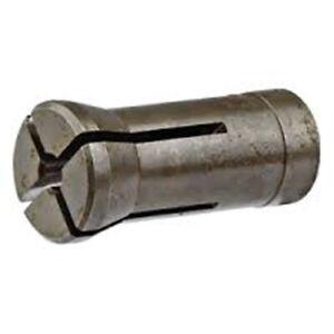 Makita-763627-4-KLEMMHULLE-3-mm-Makita