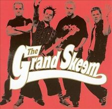 FREE US SHIP. on ANY 2 CDs! NEW CD : The Grand Skeem