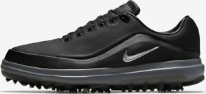 Nike-Air-Zoom-Precision-866065-002-Homme-Chaussures-De-Golf