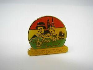 Mundo-Escaparate-Disney-Pin-Vintage
