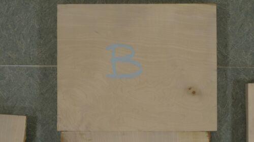 English Character Waney//Natural Edge Maple Plank//Board//Shelf//Hardwood//Wood