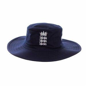 Inglaterra-Cricket-Panama-Sol-Sombrero