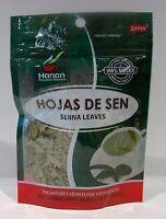 Hoja De Sen Hierba (senna Leaves)