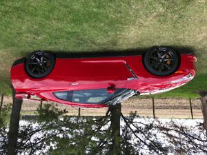 Nissan GT-R 2009 supercar