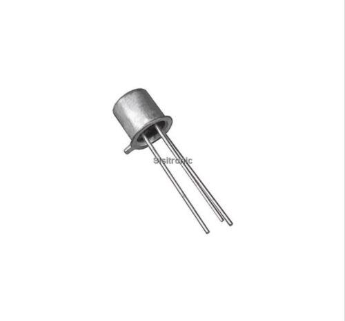 2N3762 Small Signal Transistors IC