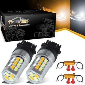 For 2001-2005 Dodge Stratus Fuel Filler Hose 18416VC 2002 2003 2004
