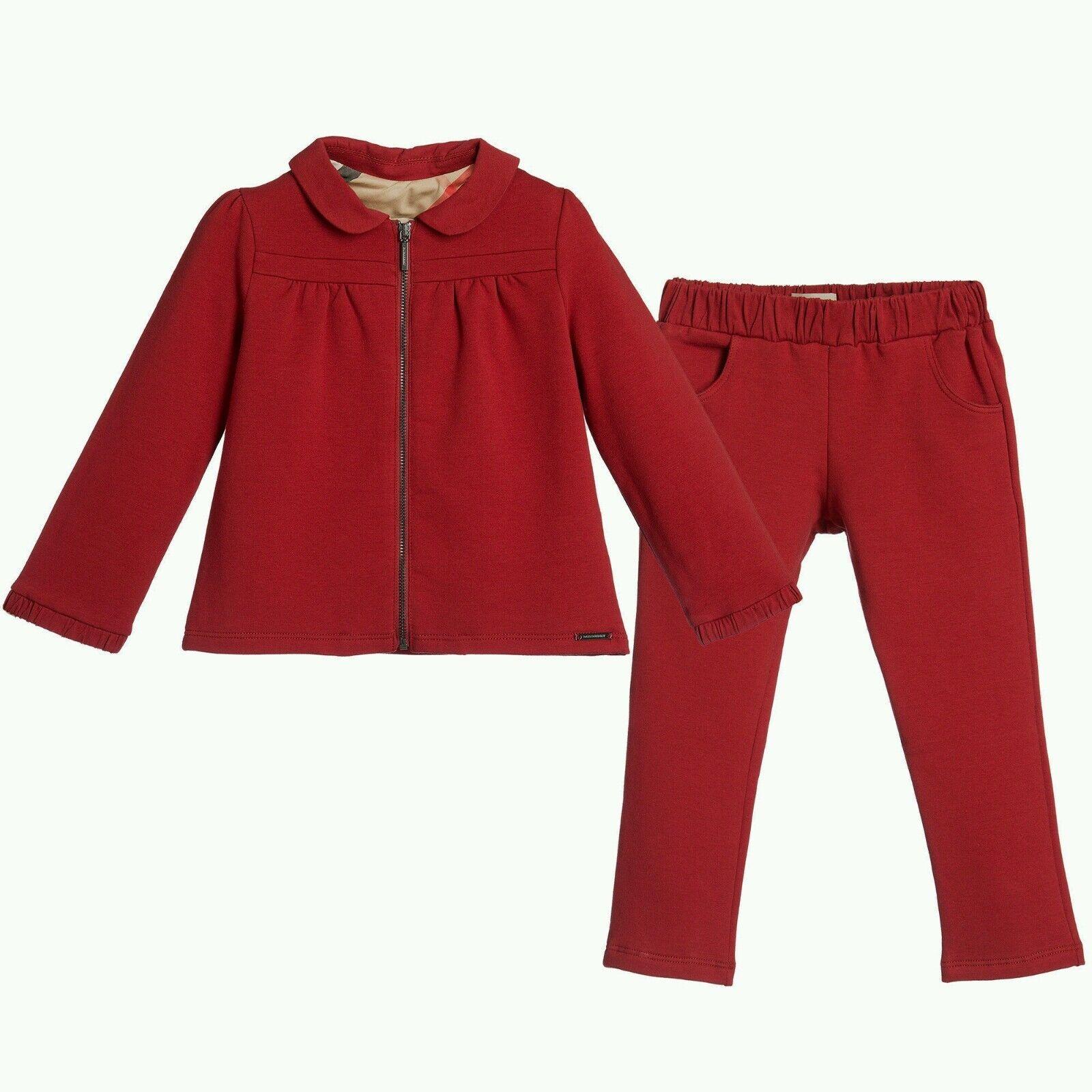 Girls Baby Clothing Baby