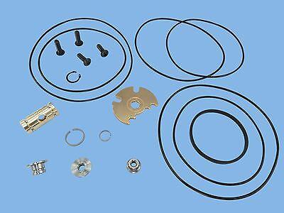 Genuine Nissan Resonator Assembly 16576-1PE0A