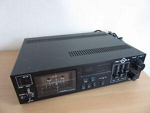 Pro Travler III Cassette Tape Slide Projector Controller Unit