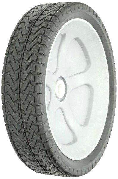 Rueda 40987 y neumático 2EA AGRI FAB fabricante de equipos originales se ajusta Barrojoora 45-04561,45-0492 con Buje