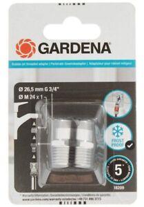 GARDENA - 2910-20