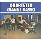 Quartetto Gianni Basso - (2009)
