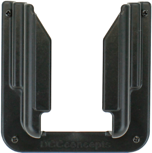 DCC-Concepts-DCC-CC1-Controller-Caddy-Universal-Handset-Holder-Single-Pack