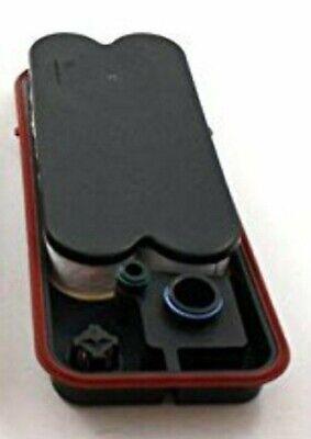 CV50634 FLEETGAURD Crankcase Ventilation Filter