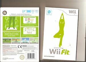 WII-FIT-SOLUS-NINTENDO-WII-WORK-OUT-WII-FIT