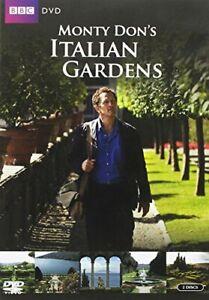 Monty-Don-s-Italian-Gardens-DVD-Region-2