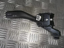 2005 Vw Jetta 1.9 Tdi Saloon indicador tallo columna interruptor de control 1k0953513