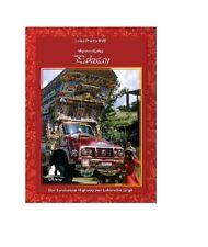 LEIKA Photo DVD - Werner Kafka - Pakistan: Karakorum Highway - NEU