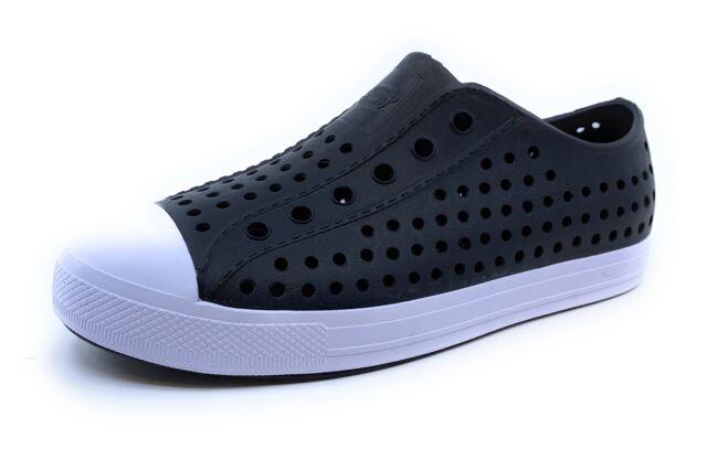 Skechers Sport Slip on Shoes Size 1