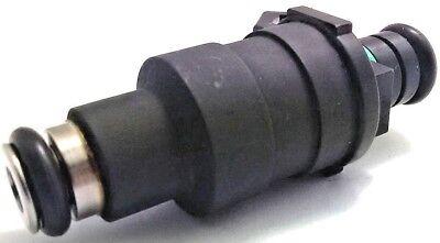 Land rover V8 lucas D1830GA ERR722 fuel injector service//kit réparation CP-LRC8