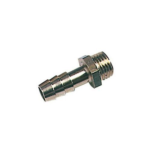 M14x1.5 Schlauch Passform W für Alle Osculati Cav Filter Köpfe Adapter 10mm