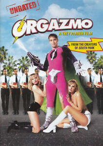 ORGAZMO-UNRATED-SPECIAL-EDITION-NEW-DVD