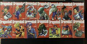 Dragon-Ball-3-in-1-1-42-English-Manga-Graphic-Novel-full