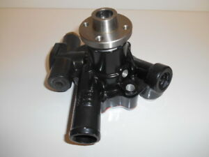 THERMO-KING-WATER-PUMP-TK-13-506