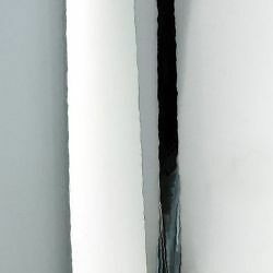 Spiegel Chrom Folie Chrom Folien 60cm Breite ab 1lfm
