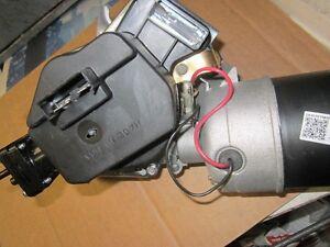 chevy impala belair caprice biscayne wiper motor pump image is loading 68 69 70 71 chevy impala belair caprice
